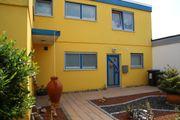 Apartment Grunbach, EUR29,-/