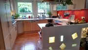 Küche komplett Nolte zu verkaufen