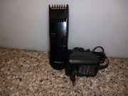 Panasonic ER 230 Netzt Akku