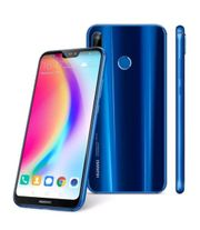 Huawei P20 Lite 64GB Android