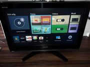 TV Toshiba Regza