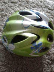 Kinder Fahrradhelm Helm