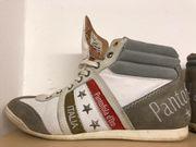 Pantofola D Oro Gr 42