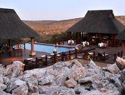 Entdeckungsreise Namibia 13-