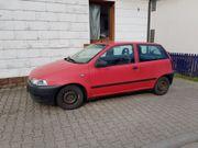 suche auto bis 500 euro mit tüv