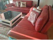 Wohnzimmer Sitzgarnitur Esstisch günstig zu