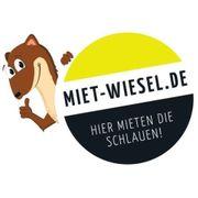 MIETWIESEL-ANGEBOT - Jetzt Prämie für Schönberg