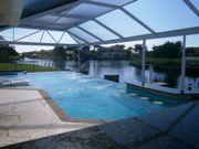 Ferienhaus FeWo Florida