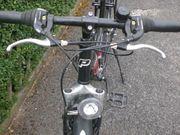 Mountainbike -Prince MTB