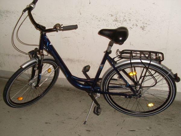 fahrrad damen kaufen fahrrad damen gebraucht. Black Bedroom Furniture Sets. Home Design Ideas