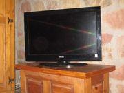 Toshiba LCD Color TV 81