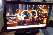 Samsung Flach Fernsehen Fernbedienung