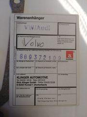 Original Ventildeckel-Dichtungssatz 323 889 VW069198025C