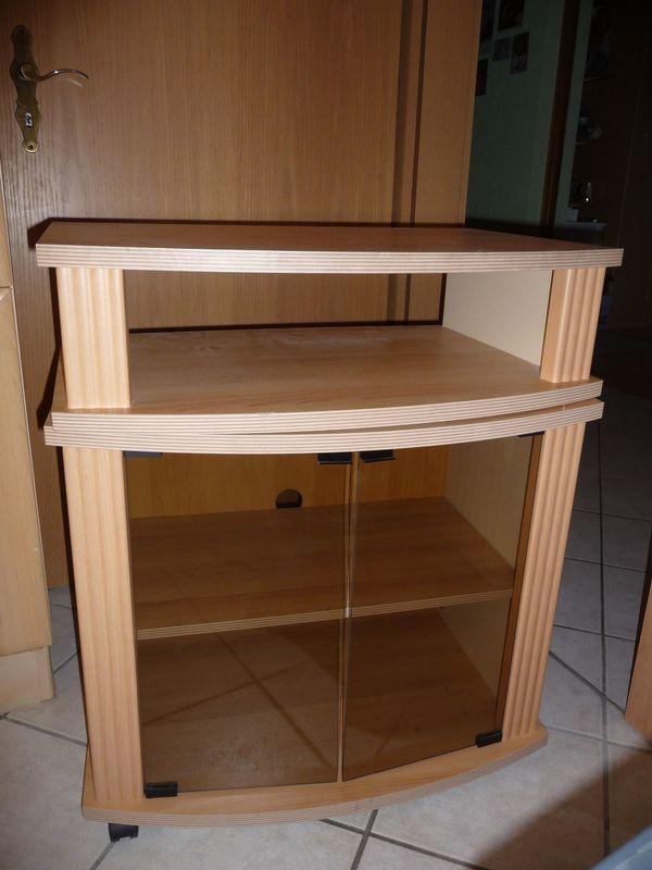 schrank rollen gebraucht kaufen nur 2 st bis 60 g nstiger. Black Bedroom Furniture Sets. Home Design Ideas