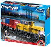 PLAYMOBIL 5258 - RC-