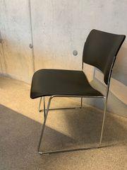 Stühle 100 Stk