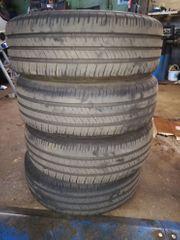 Fast neue Dunlop Enasave 300