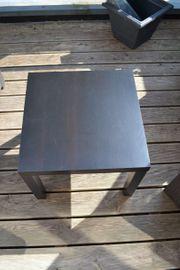 Ikea Tisch In Troisdorf Haushalt Möbel Gebraucht Und Neu