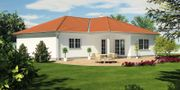 Bungalow-Traum? Ideal +