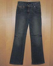 Damen Jeans in