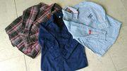 Kinder Kleidung Hose