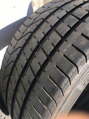 reifen Pirelli 295 30 ZR