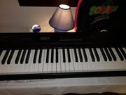 E-Piano Casio Privia PX3 Limited