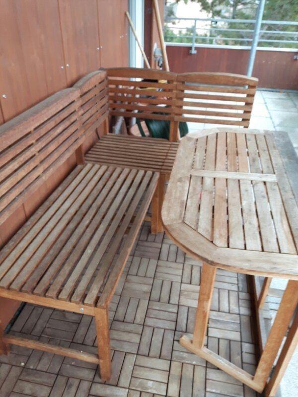 Gartenmöbel Aus Holz Kaufen Gartenmöbel Aus Holz Gebraucht