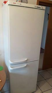 Kühlschrank retro gebraucht  Kühl- und Gefrierschränke in Kassel - gebraucht und neu kaufen ...