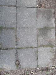 Gehwegplatten 30x30x4 cm