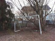 Fußball-Tore 2 Stück