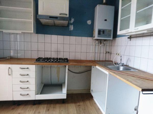 Küchenschrank ikea gebraucht  Ikea Küchen günstig gebraucht kaufen - Ikea Küchen verkaufen - dhd24.com