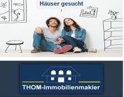 www thom-immobilienmakler com