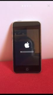 Ipod touch 2 Generation 32GB