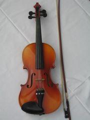 Violine Geige Größe zur Miete