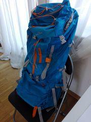 Trekkingrucksack ADVENTURIDGE 70 L - Neu