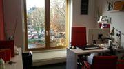 Bürogemeinschaft in Hamburg-