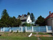 Zweietagen -Haus Balaton -Hévíz 20