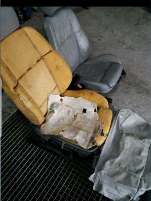Bmw E36 Cabrio Kaufen Bmw E36 Cabrio Gebraucht Dhd24com