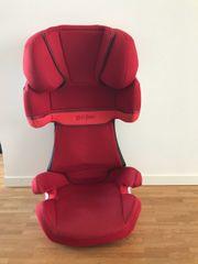 Kindersitz zu verkaufen