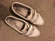 Adidas Concord, stark
