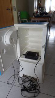 Campingaz Kühlbox