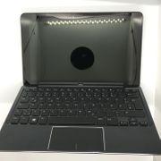 Dell Latitude 5175 2-in-1 Tablet