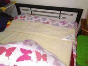 Schlafzimmer NEU unbenutzt sdsd
