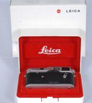 Leica M6 35mm