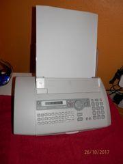 Sagem Phonefax 40,