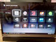 sony LCD mit