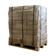 hartholzbriketts Hartholz Brennholz brennmaterial Brennstoffe
