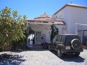 Ferienhaus an der Costa del