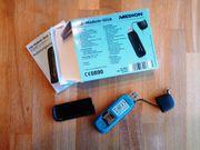 USB-Modem-Stick Medion